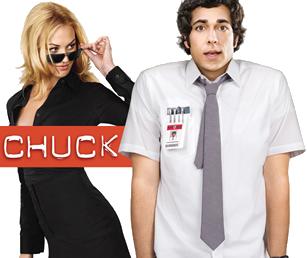 chuck2ro1nh2