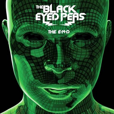 [CD / MP3] Black Eyed Peas – The E.N.D Black-eyed-peas-the-end