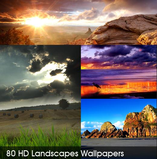 Graphic zone wallpaper per il vostro desktop ad alta for Immagini alta definizione per desktop